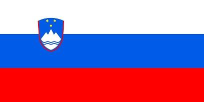 Slowenia