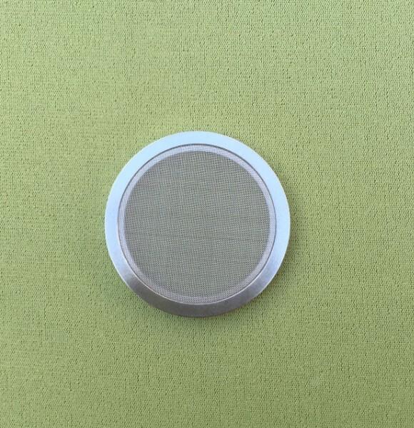 Filter-Membran 47mm