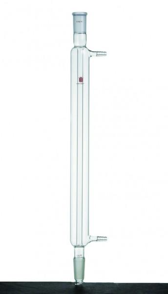 Condenser C20, Liebig
