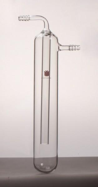Vakuumfalle, Integralbauweise, V23
