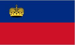 Liechtensteins