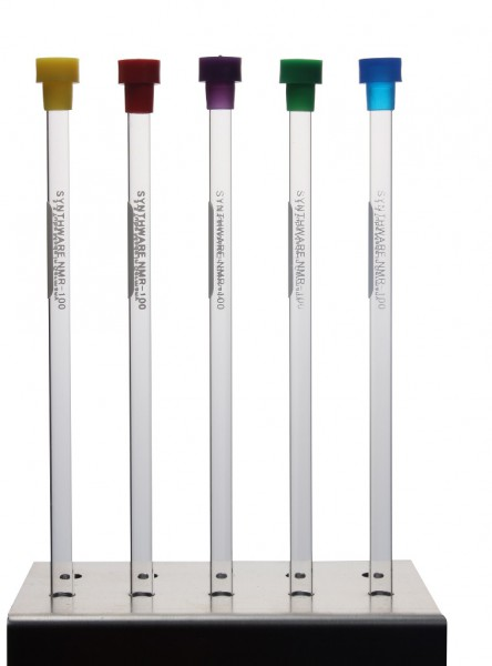 NMR Röhrchen