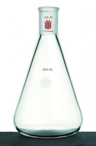 Flask F66, Erlenmeyer
